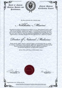 1. Certificate DNM-page-001
