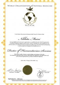 2. Certificate DHS-page-001