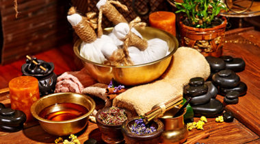 Ayurveda-treatment-cancer